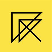 Yellow Umbrella design agency logo