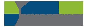 Population Health Improvement Partners logo